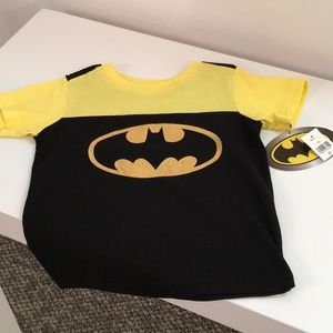 COSTUME/DRESS-UP T-SHIRT